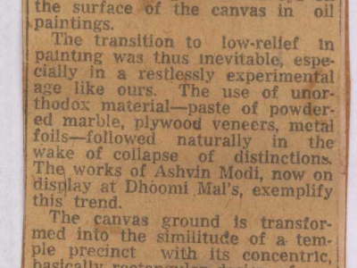 pressclipping/1970s/Ashvin Modi Tantrism free from sex,may.jpg