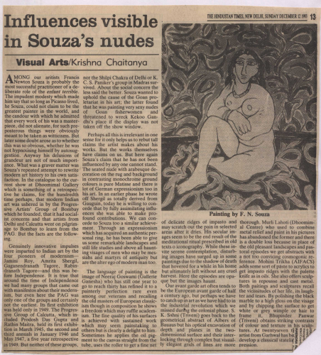 pressclipping/1990s/F.N.Souza influences visible in souza nudes,1993,dec.jpg